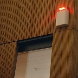 effektiver einbruchschutz in berlin falke sicherheitstechnik. Black Bedroom Furniture Sets. Home Design Ideas