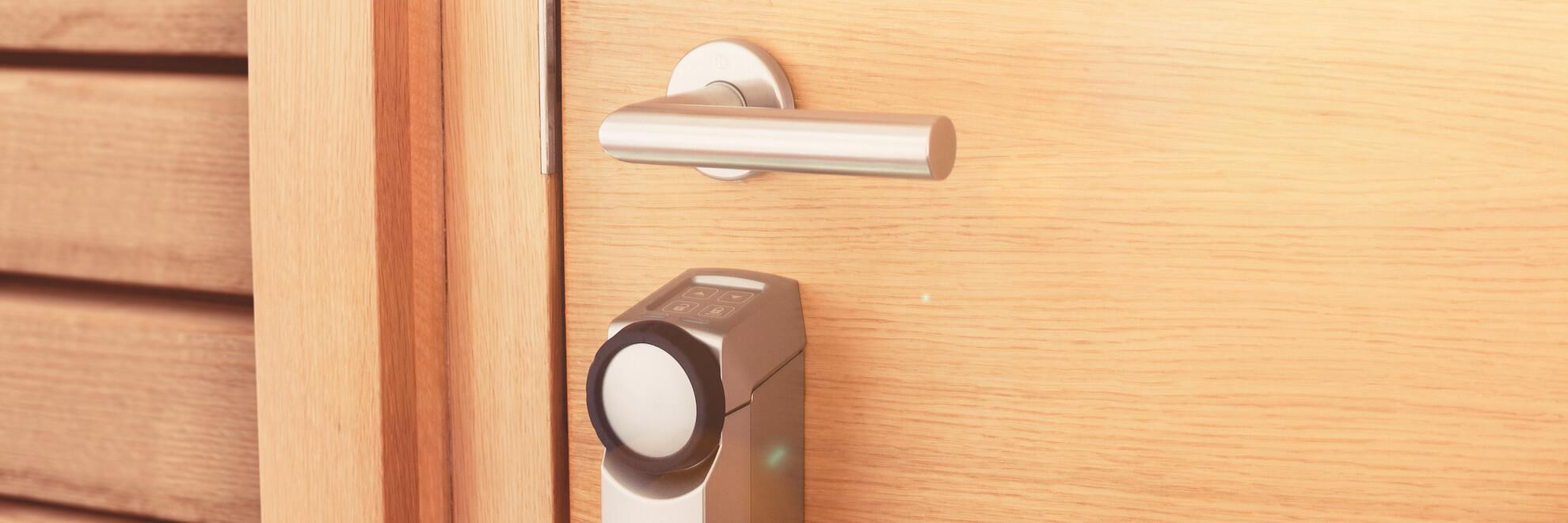 Elektronischer Einbruchschutz effektiver einbruchschutz in berlin falke sicherheitstechnik
