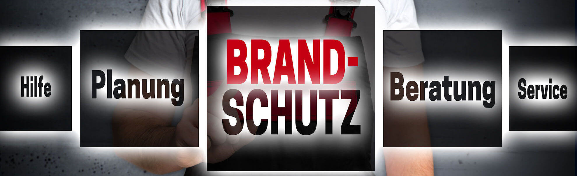 brandschutz-falke-sicherheitstechnik-berlin