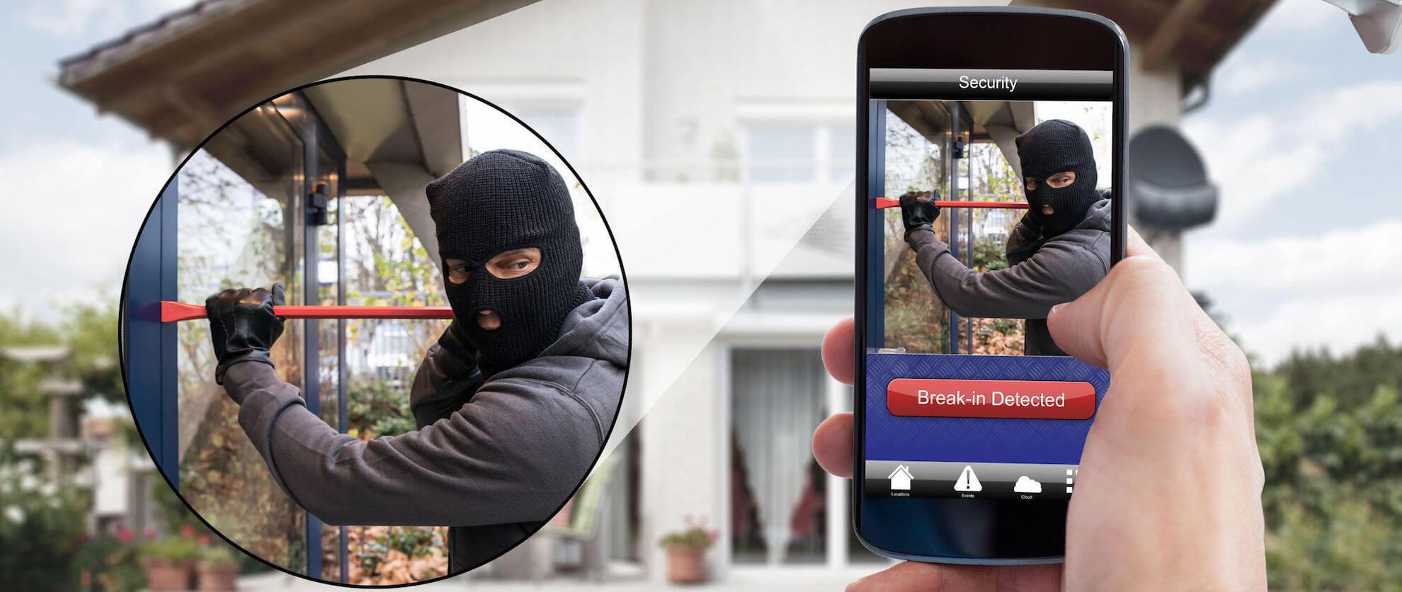 videoueberwachung-berlin--falke-sicherheitstechnik-berlin