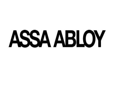 assaabloy-logo-Falke-Sicherheitstechnik-Berlin