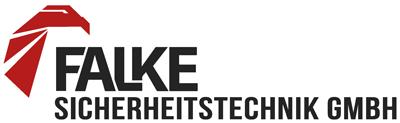 falke-sicherheitstechnik-berlin-logo-400px