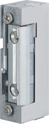 Elektro-Tueroeffner 118--------- - Produktbild