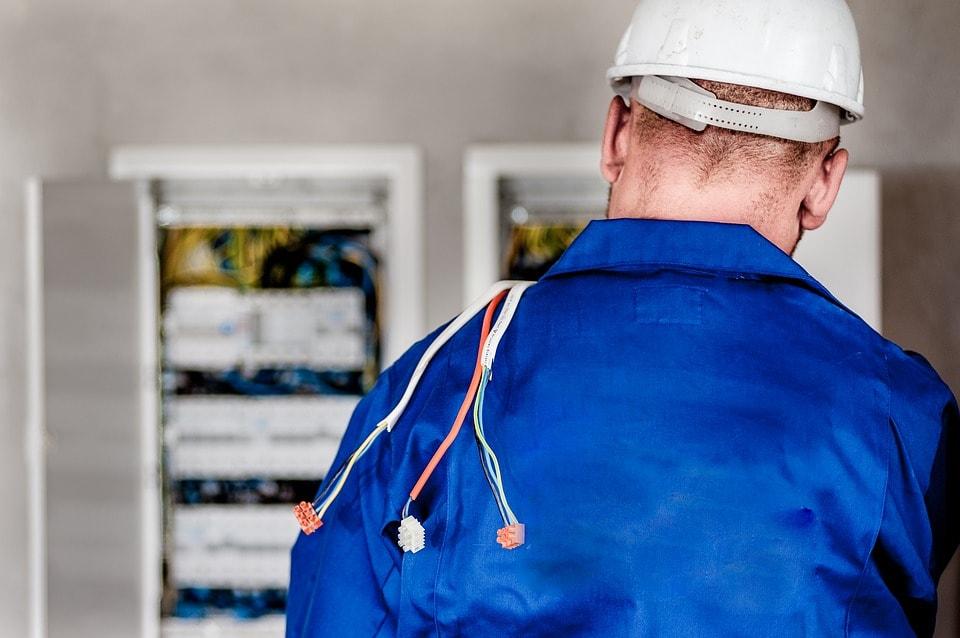 elektriker-banner