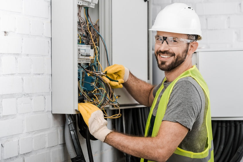 elektriker-berlin-potsdam-stromkasten