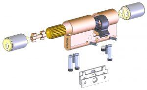 mechanische-schliessanlage-sicherheitstechnik-berlin-potsdam-sicherheitsstandard