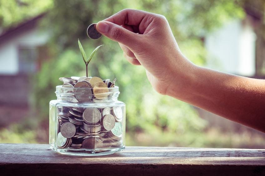 Kosten sparen