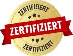 schluesseldienst-sicherheitsstandards-berlin-potsdam-certified