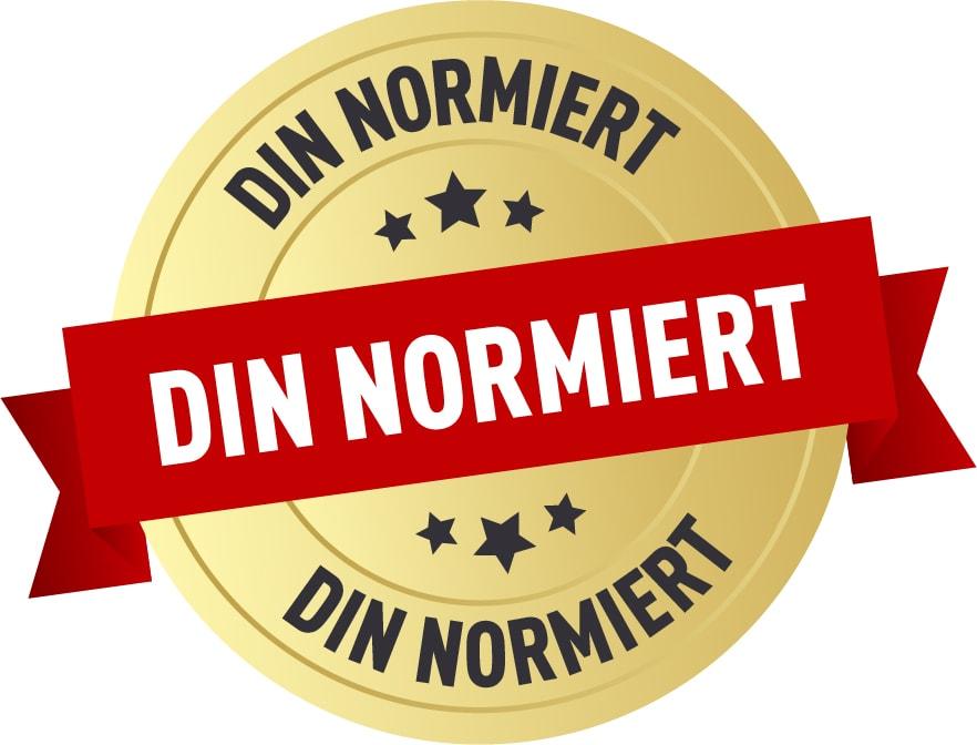 tuer-und-fenstersicherung-berlin-potsdam-din-norm