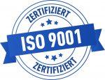 tuerschloss-berlin-potsdam-app-ISO-9001-zertifiziert