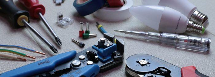 elektriker-berlin-slider-1