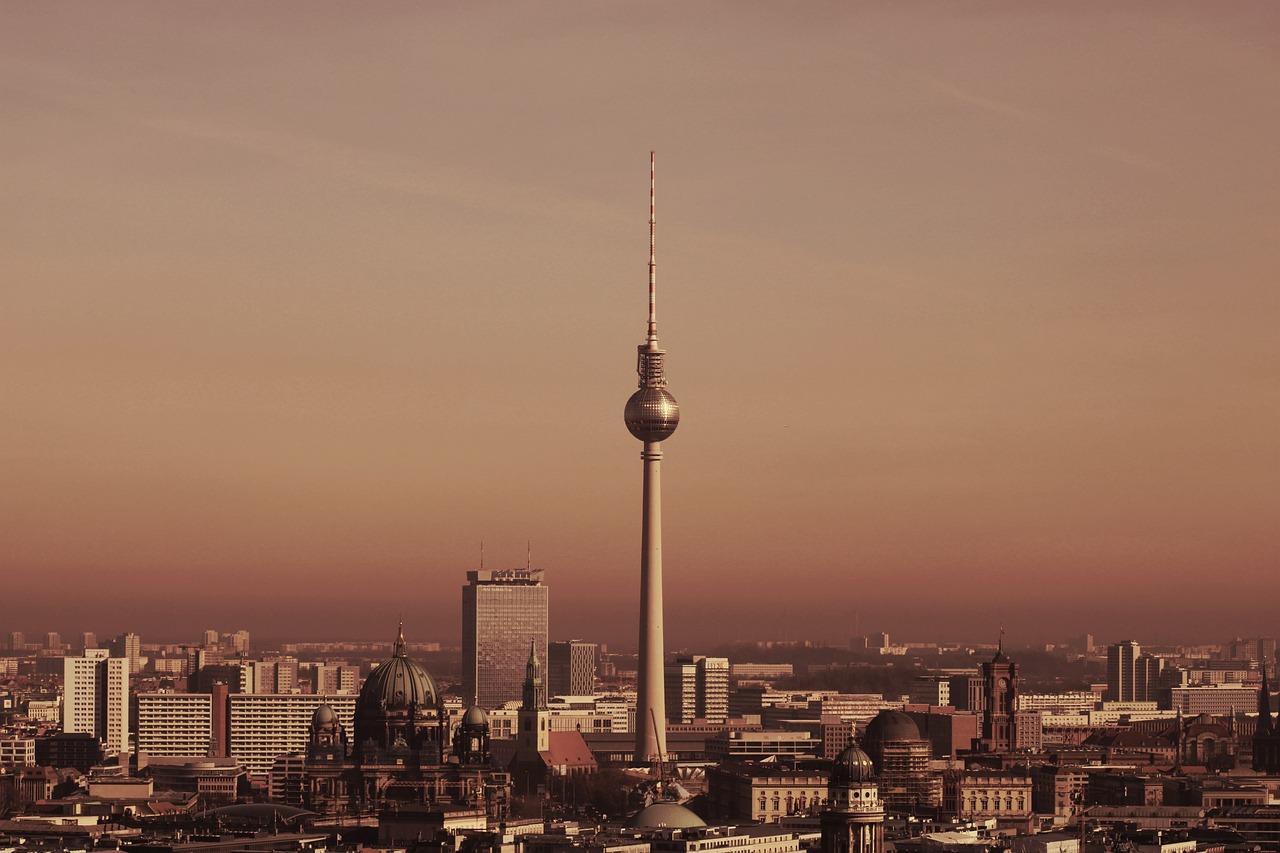 schluesseldienst-berlin-potsdam-berlin-fernsehturm