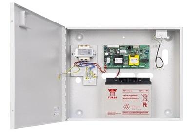 verdrahtete-alarmanlage-berlin-potsdam-funk-modell-tecnoalarm