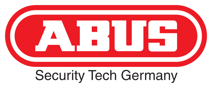 sicherheitstechnik-berlin-abus-logo