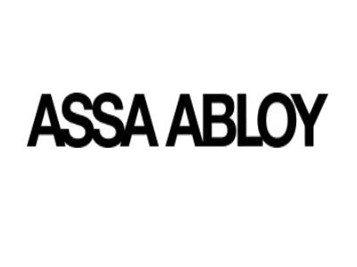 sicherheitstechnik-berlin-assaabloy-logo