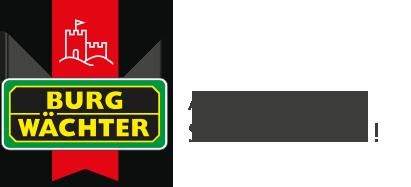 sicherheitstechnik-berlin-burg-waechter-logo