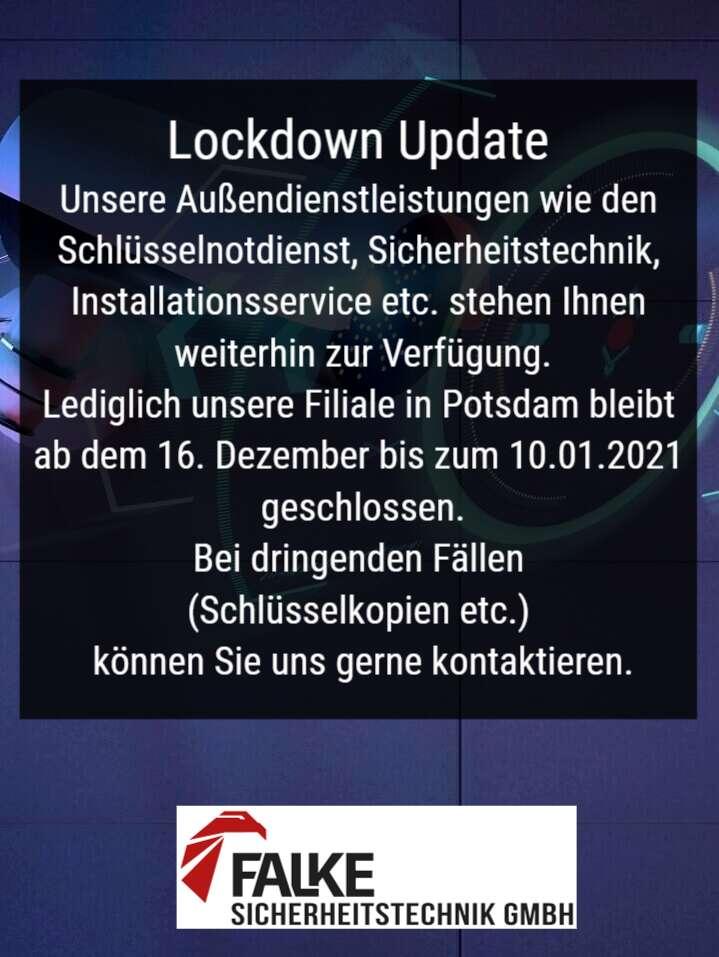 sicherheitstechnik-berlin-mobile