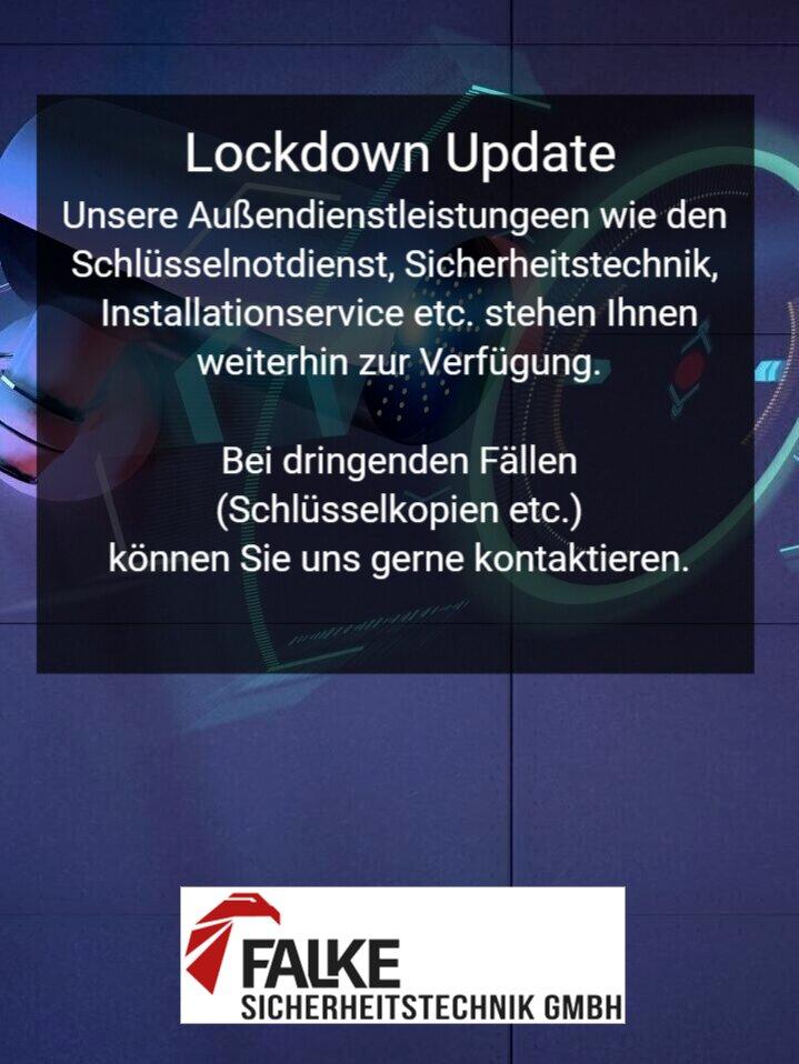 videoueberwachung-berlin-potsdam-titelbild