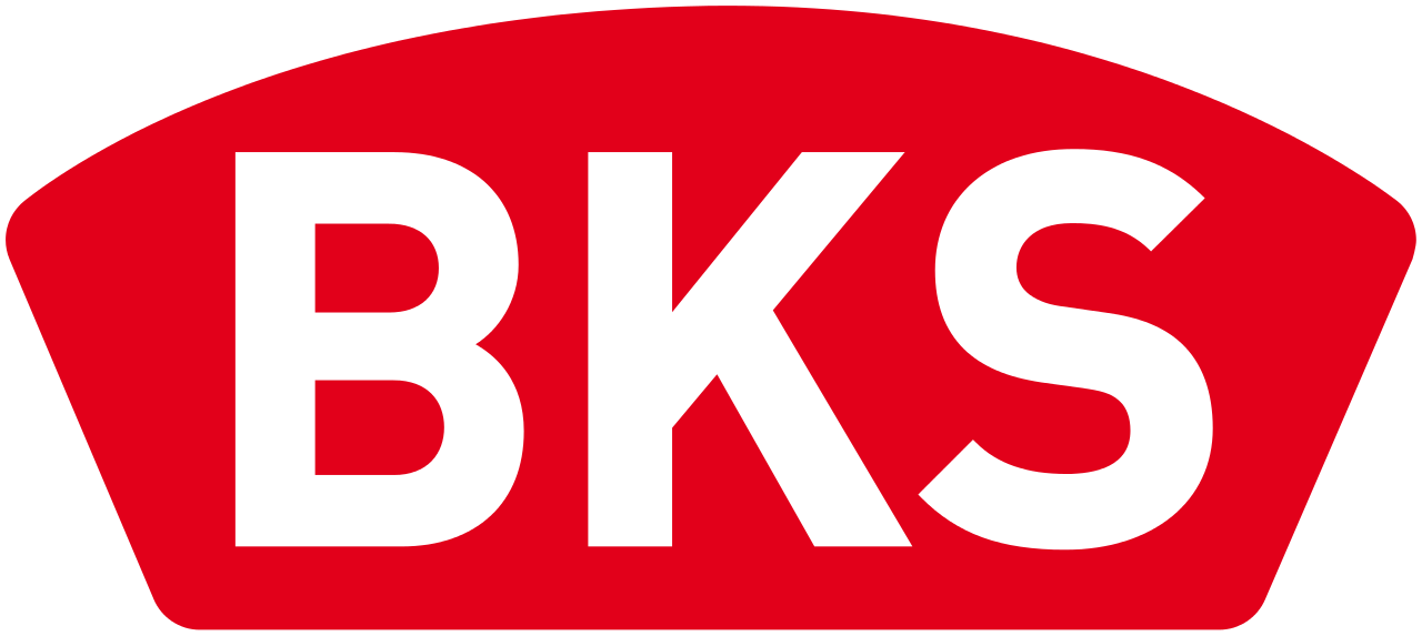 sicherheitstechnik-brandenburg-schluesselnotdienst-bks-logo