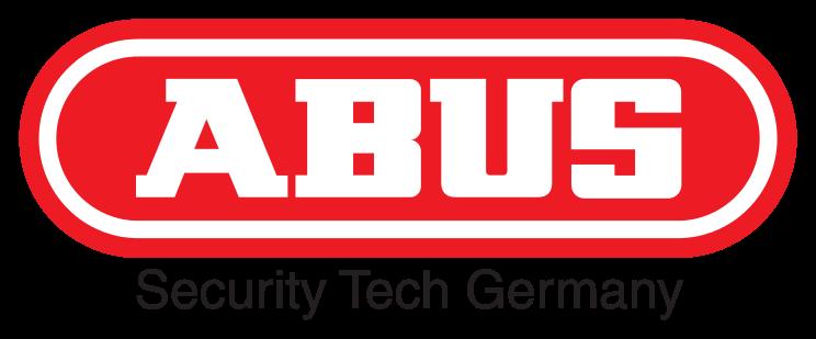 sicherheitstechnik-und-schluesselnotdienst-potsdam-abus-logo